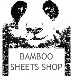 Bamboo Sheets Shop