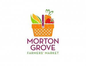 Morton Grove Farmers' Market