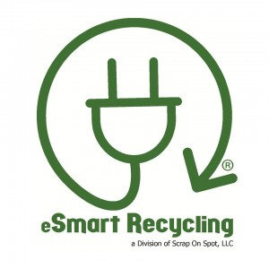 eSmart Recycling a Division of Scrap On Spot, LLC