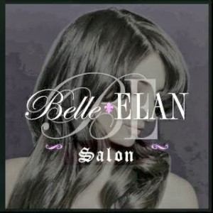 Belle Elan Organic Salon